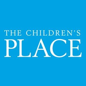 The Children's Place - Seef (Seef Mall)