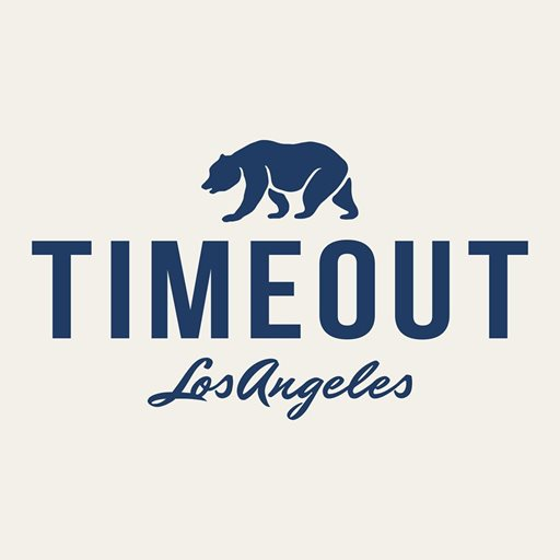 Logo of Timeout Los Angeles California Jeans - Egaila (The Gate Mall) Branch - Kuwait