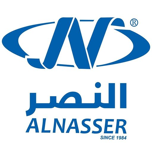 Nasser Sports - Rai (behind Avenues)