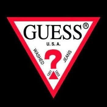 Guess - Seef (Seef Mall)