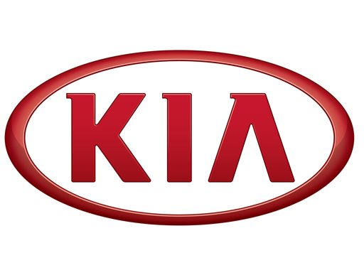 Kia Motors Spare Parts - Shweikh