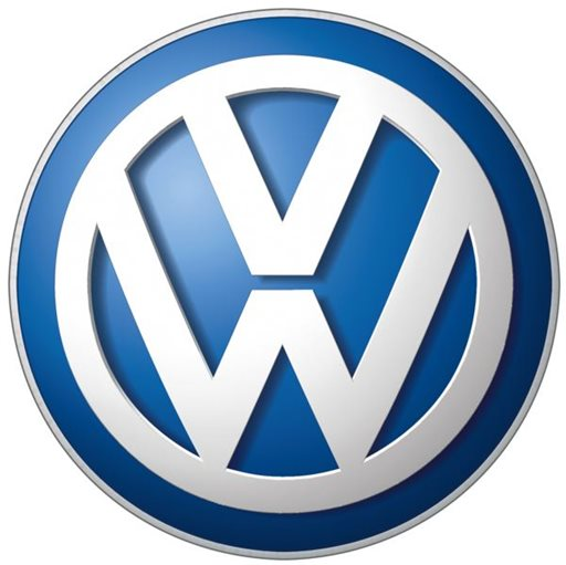 Volkswagen Service Center - Shweikh
