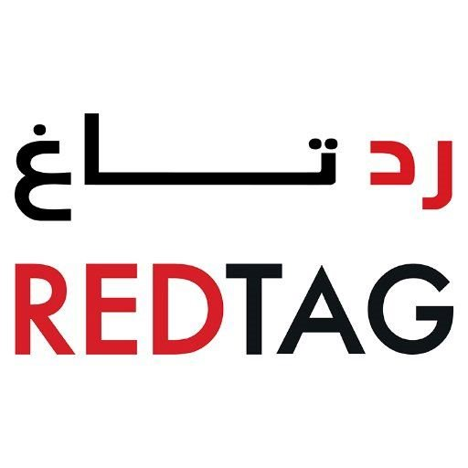Redtag - 6th of October City (Mall of Arabia)