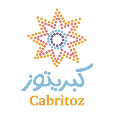 Cabritoz - Dubai Production City