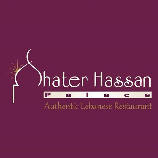 Shater Hassan Palace
