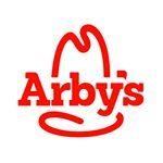 Arby's - 6th of October City (Mall of Arabia)