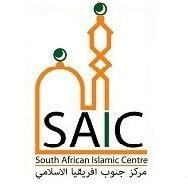 South African Islamic Centre