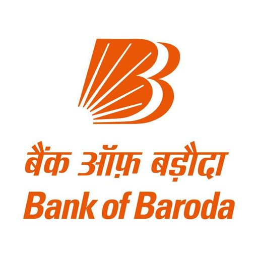 Bank of Baroda - Al Karama