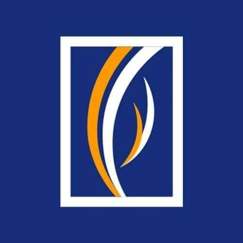 Logo of Emirates NBD Bank - Dubai Marina (Mall) Branch - UAE