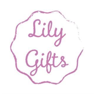 Logo of Lily Gifts - Kuwait