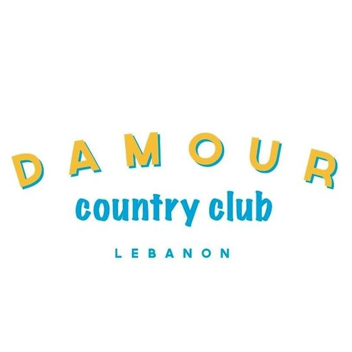 Damour Country Club