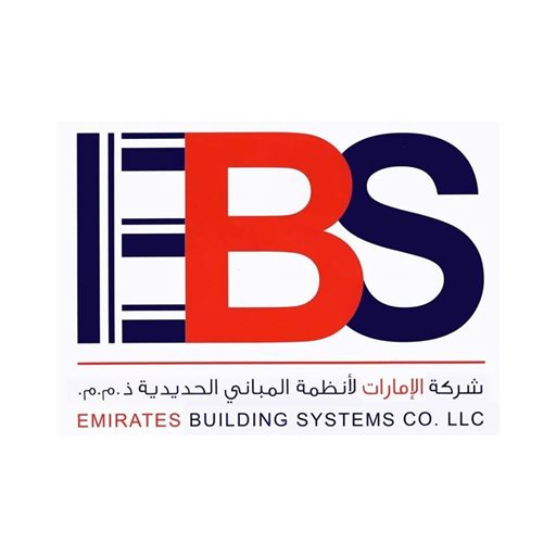 Emirates Building Systems Co.