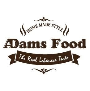 Adams Food - Ardiya