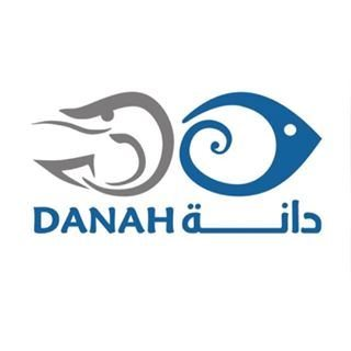 Danah Fisheries