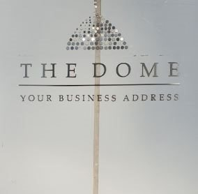 The Dome Tower