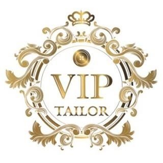 VIP Tailor -  (Avenues)