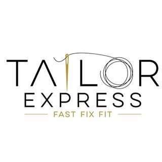 Tailor Express - Bayan (Co-Op)