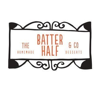 The Batter Half & Co - 6th of October City (Mall of Arabia)