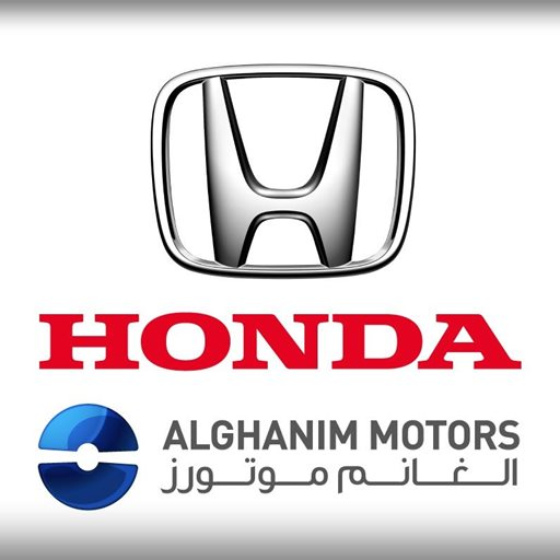 Honda - Rai Service Center (Safat Alghanim)