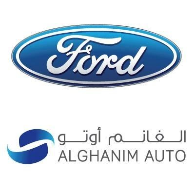 Ford Service Center - Shweikh