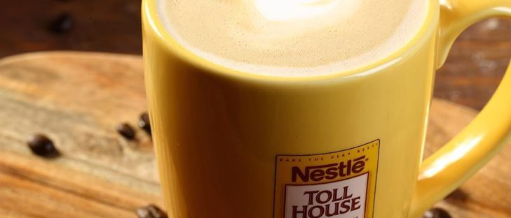 Cover Photo for Nestle Toll House Cafe - Mahboula (Levels Complex) Branch - Kuwait
