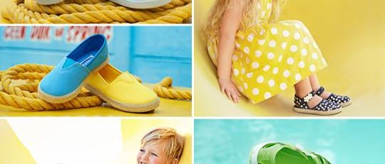 Cover Photo for Chicco