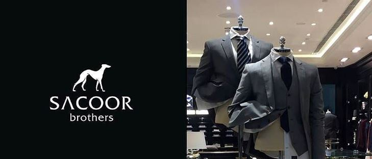 Cover Photo for Sacoor Brothers