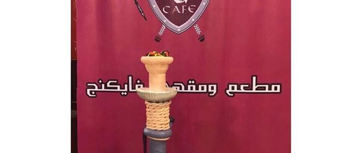 Cover Photo for Viking Cafe - West Abu Fatira (Qurain Market) Branch - Kuwait