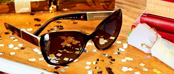 Cover Photo for Sunglass Hut