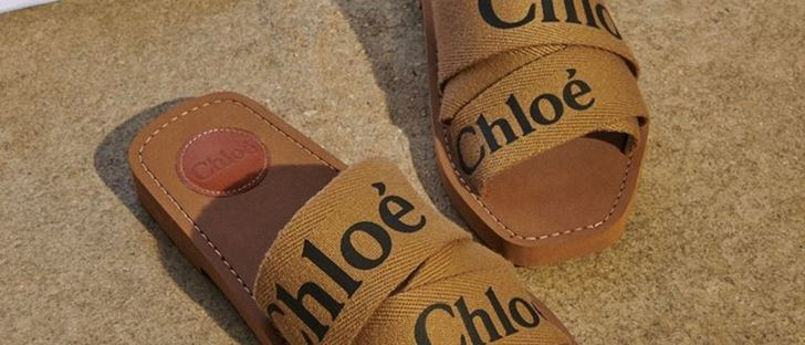 Cover Photo for Chloe