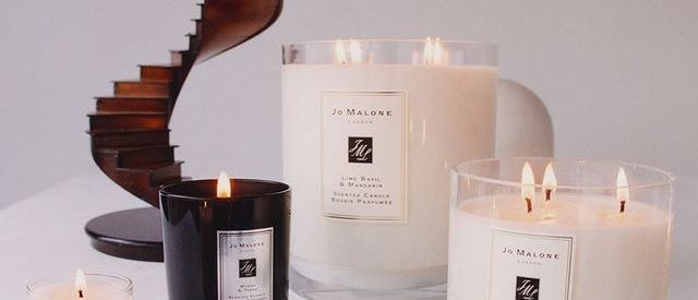 Cover Photo for Jo Malone London