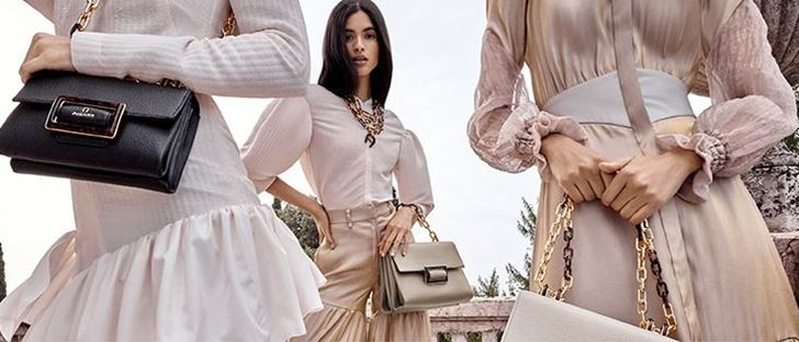 Cover Photo for Aigner
