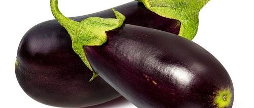 Cover Photo for Eggplant