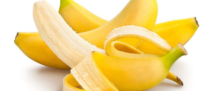 Cover Photo for Banana