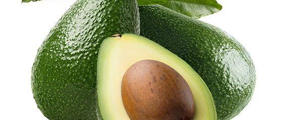 Cover Photo for Avocado